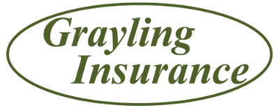 Grayling Insurance Agency