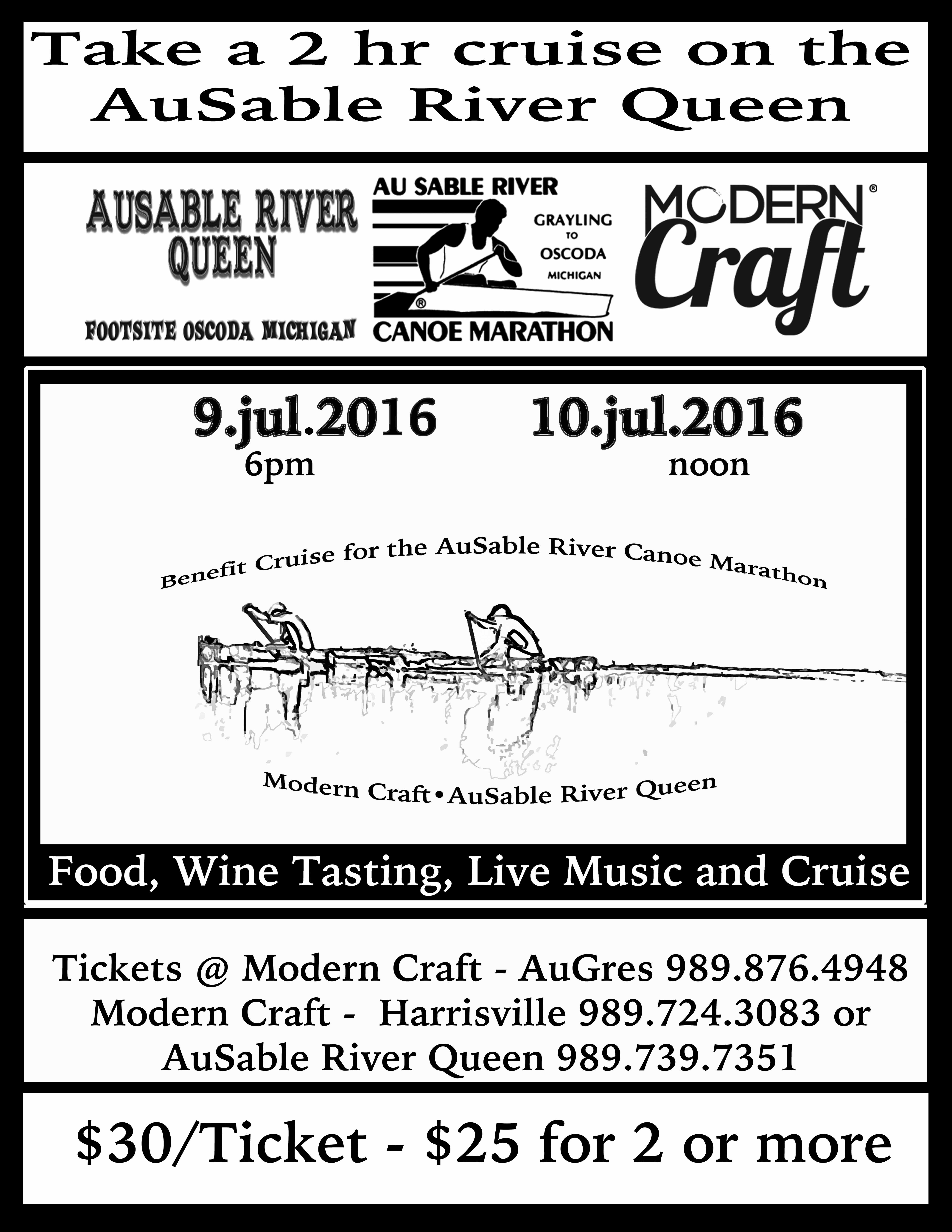 2016_Wine_Cruise_Flyer