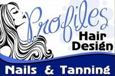 Profiles Hair Design