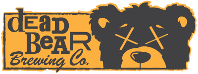 Dead Bear Brewing