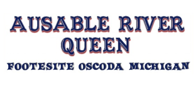 AuSable River Queen