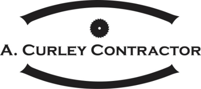 A. Curley Contractor