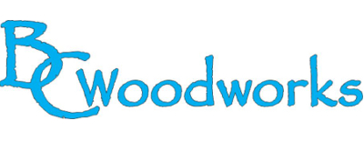 B.C. Woodworks
