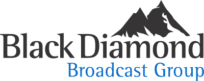 Black Diamond Broadcast Group