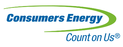 Consumers Energy AuSable River Canoe Marathon