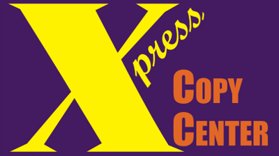 Xpress Copy Center