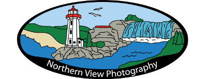 Northern View Photography