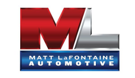 Matt LaFontaine Automotive