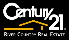 Century 21 of Grayling
