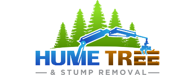 Hume Tree & Stump Removal