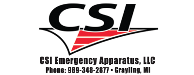 CSI Emergency Apparatus